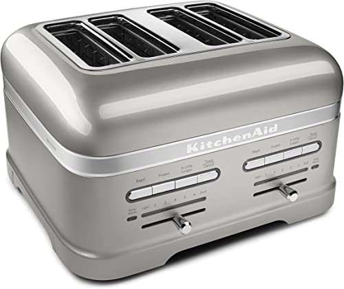 KitchenAid-KMT4203SR-Pro-Line-Series-Sugar-Pearl-Silver-4-Slice-Automatic-Toaster