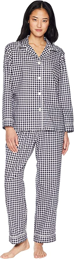e9addc63f7 Women s Piping Sleepwear + FREE SHIPPING
