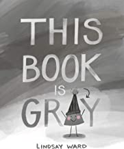 Best the book of gray Reviews