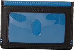 Lodis Accessories - Mini ID Case