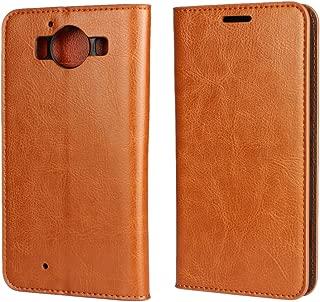 Best lumia 950 wallet case Reviews