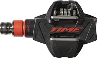Time ATAC XC 12 Pedals