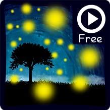Fireflies in Solitudeness LWP