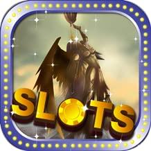 Cleopatra Online Gambling Slots - Vegas Free Slot Machines Casino