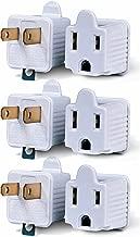 3 pin wall plug