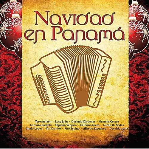 Adios Año Viejo de Dorindo Cardenas en Amazon Music - Amazon.es