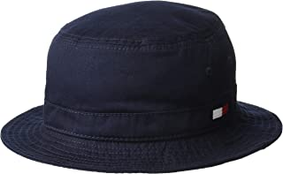 fashion captain hat