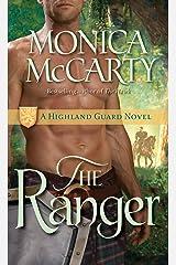 The Ranger: A Highland Guard Novel (The Highland Guard Book 3) Kindle Edition
