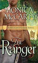 The Ranger: A Highland Guard Novel (The Highland Guard Book 3)