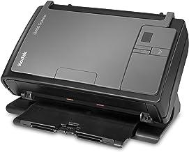 Kodak i2400 A4 Documentscanner, 116895