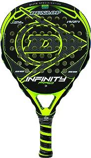 Amazon.es: Dunlop - Tenis y pádel: Deportes y aire libre
