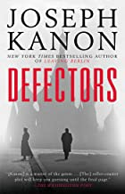 defectors book