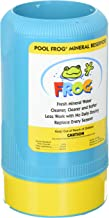 King Technology 1126112 Pool Frog Replacement Mineral Reservoir Cartridge
