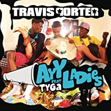 Best travis porter ayy ladies mp3 Reviews