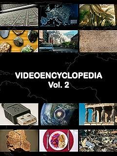 Videoencyclopedia - Volume 2