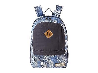 Dakine Byron Backpack 22L (Breezeway) Backpack Bags