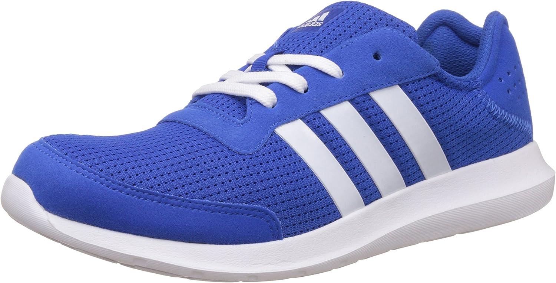 Adidas Men's Element Refresh M Gymnastics shoes