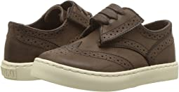 Alek Oxford EZ (Toddler/Little Kid)