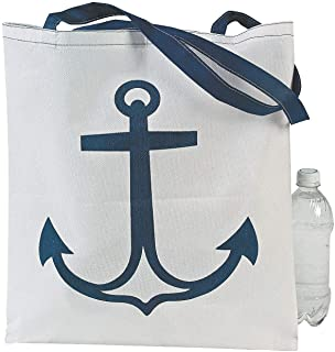 Best nautical tote bags Reviews