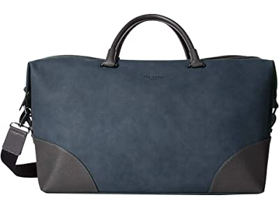 Ted Baker Inferno (Blue) Bags