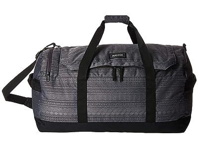 Dakine EQ Duffel 70L (Hoxton) Duffel Bags