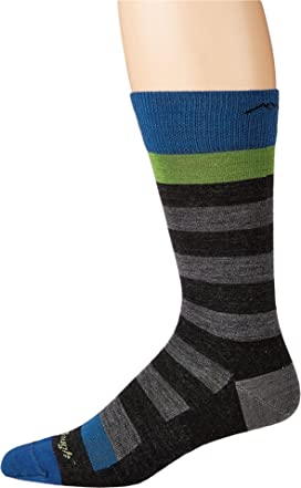 Warlock Crew Light Socks