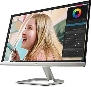 comprar comparacion HP 27FW - Monitor Full HD de 27