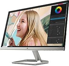 HP 27fwa - Monitor Full HD de 27