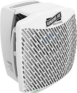 Best scott air freshener instructions Reviews