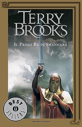 Il preludio di Shannara - Il primo re di Shannara