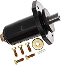 8TEN Deck Spindle Assembly for Ariens Gravely Pro Master Stance Turn 252 59202600 59215400 59225700 69219700