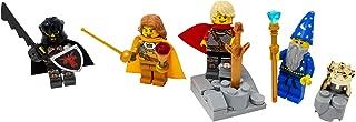 Best lego medieval soldiers Reviews