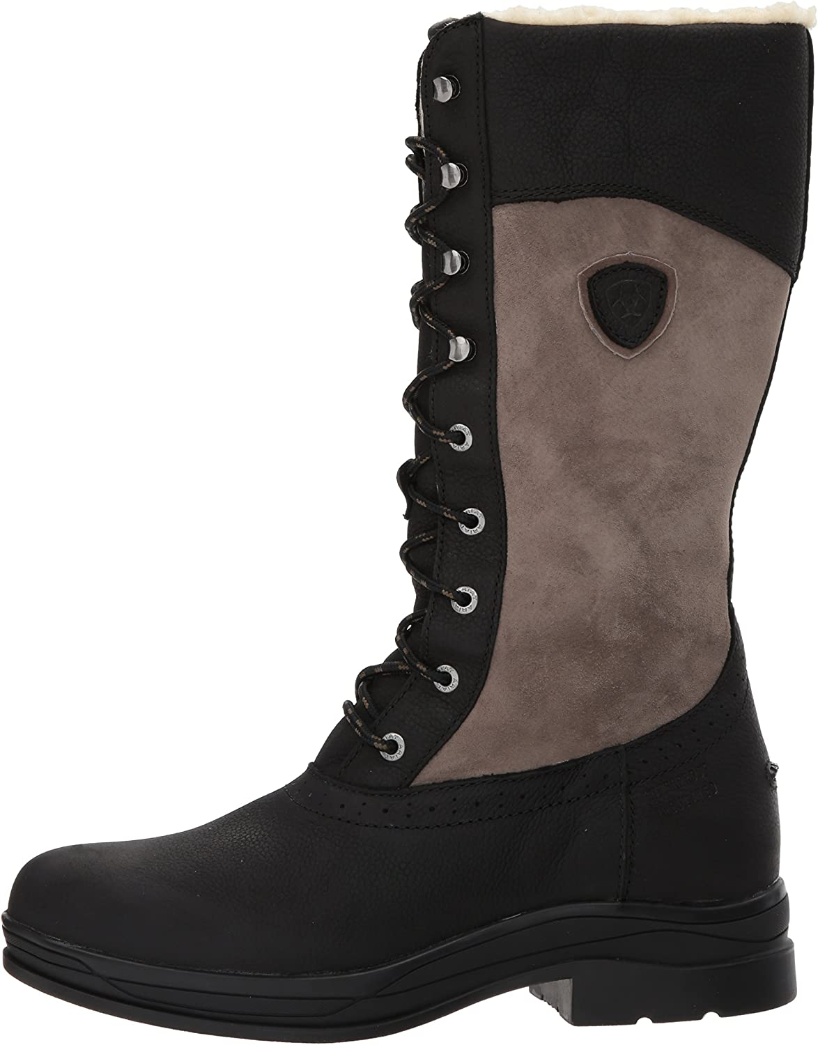 Ariat Wythburn H2O Insulated Womens Country Boots