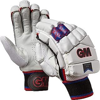 Gunn & Moore GM Mythos 606 Cricket Batting Gloves - Men's Size