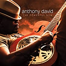 Best anthony david the powerful now Reviews