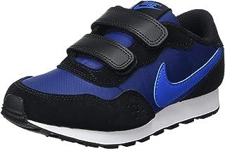 Nike Jungen Md Valiant Sneaker