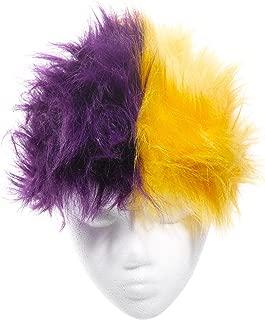 Best spirit store wigs Reviews