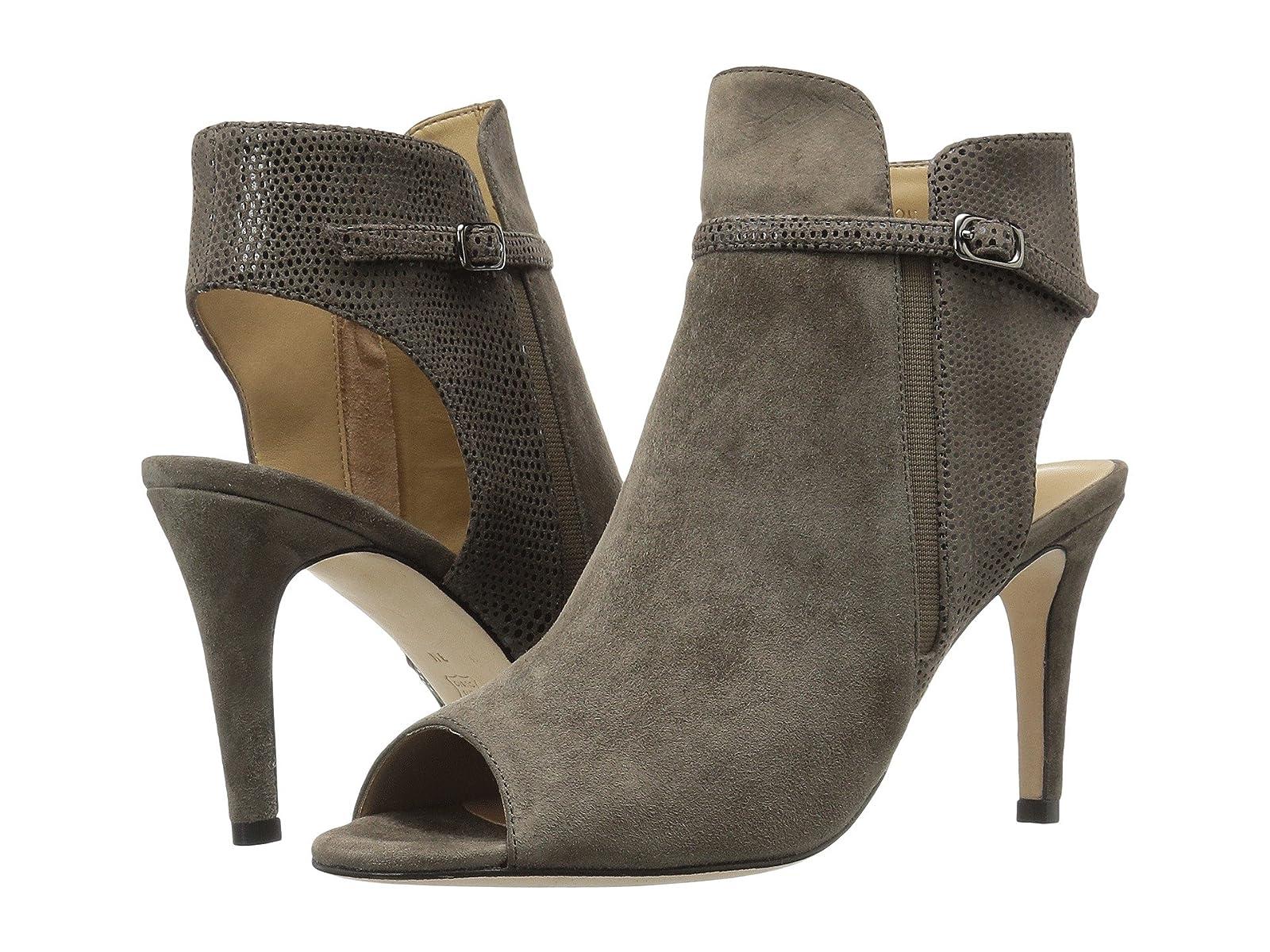 Vaneli BirgitCheap and distinctive eye-catching shoes