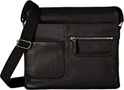 Scully - Oakridge Small Workbag