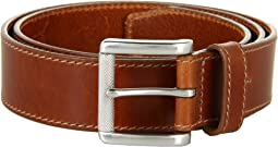 Allen Edmonds - Teton Belt