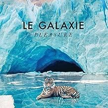 Best le galaxie pleasure Reviews