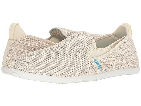 Native Shoes Malibu swV4IS