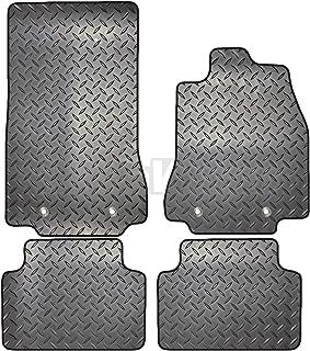 Suchergebnis Auf Für Antirutschmatten Amazon Warehouse Antirutschmatten Matten Teppiche Auto Motorrad