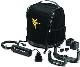 Humminbird 740158-1NB PTC UNB ICE Portable Case