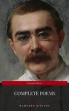 Rudyard Kipling: Complete Poems (Eireann Press)