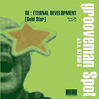 Re: Eternal Development Gold