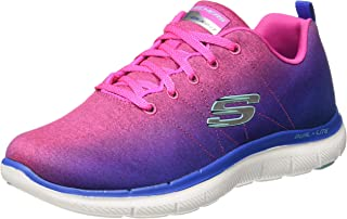 e06f93ba07d Skechers Women's Shoes Online: Buy Skechers Women's Shoes at Best ...
