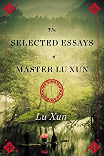Best xun for sale Reviews