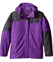 Marmot Kids - Girl's Moonstruck Jacket (Little Kids/Big Kids)
