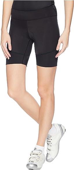 Tri Comp Shorts